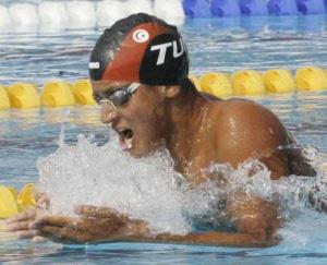 Badmutsen for Zwembad artikelen